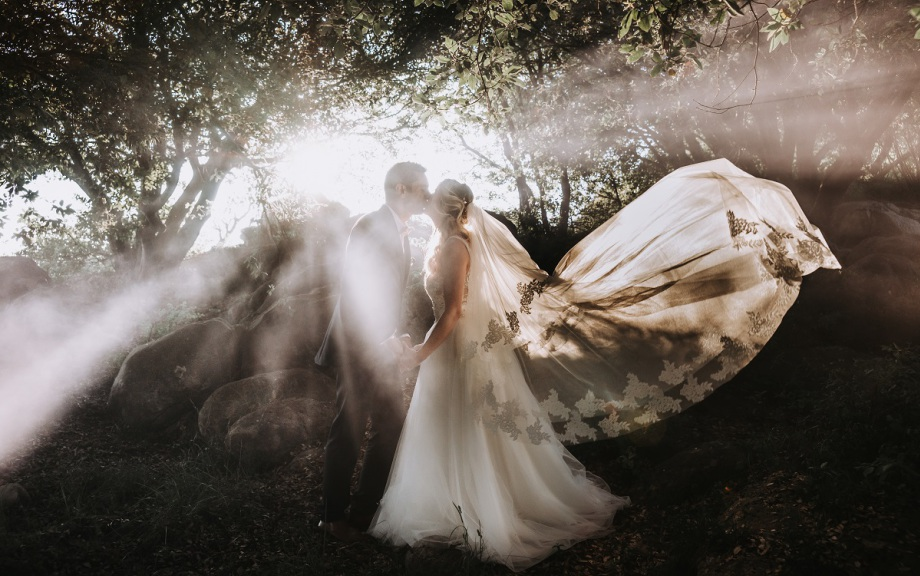 rossello pictures photographe mariage alpes maritimes et var - Photographe Mariage Alpes Maritimes