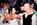 photo fête de mariage