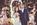 photo mariage cérémonie laïque