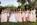 photo groupes mariage