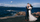 photo mariage alpes maritimes var