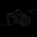 photographe paca